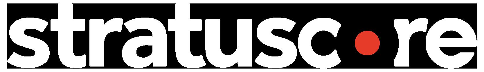 https://www.stratuscore.com/assets/img/stratuscore_logo.png